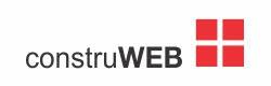Constru Web
