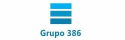 Grupo 386