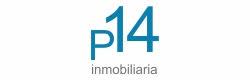 P14 Inmobiliaria